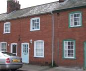 Cottage for sale in HIgh Street, Aldeburgh
