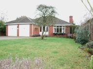 3 bedroom Detached Bungalow for sale in Judith Avenue, Knodishall