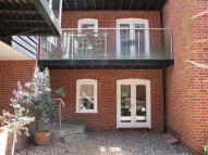 Apartment for sale in Reade Court, Aldeburgh