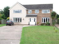 6 bed Detached property for sale in Aldringham Park...