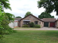 2 bed Detached Bungalow for sale in Buxlow Close, Knodishall...