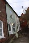 2 bedroom Terraced property for sale in West Lane, Aldeburgh