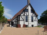 new development for sale in Ogilvie Hall Thorpeness