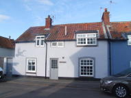 semi detached property for sale in High Street, Aldeburgh