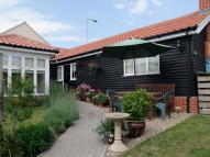 Aldringham Detached Bungalow for sale
