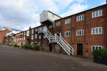 2 bed Apartment for sale in The Courtyard, Snape