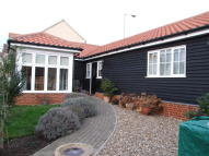 2 bed Detached Bungalow for sale in Aldringham