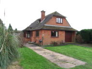 3 bedroom Chalet for sale in Huntingfield Road...