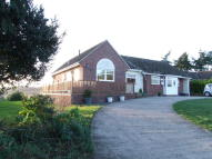 3 bed Detached Bungalow for sale in Aldeburgh Road...