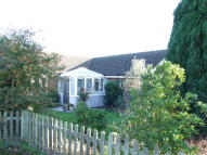 Detached Bungalow for sale in The Chippings, Aldeburgh
