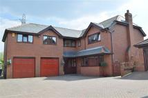 6 bedroom Detached home in Thorn Lea, Atherton