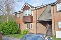 1 bed Apartment in Little Pastures, Leigh