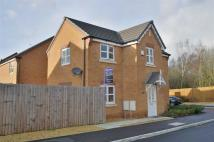 3 bedroom Detached home for sale in Thorncroft Avenue...