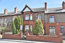 Lovers Lane Terraced house for sale