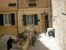 2 bedroom Apartment in Abruzzo, Pescara...