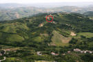 4 bed Detached house for sale in Abruzzo, Chieti...