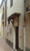 1 bed Town House for sale in Abruzzo, Chieti, Lanciano