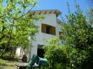 2 bed Detached property for sale in Abruzzo, Pescara, Penne