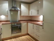 2 bed Flat in Robinson Street...