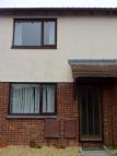 1 bedroom Cluster House to rent in Challacombe, Furzton...