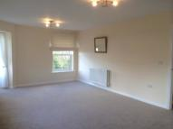 new Apartment in Kiln Drive, Woburn Sands...