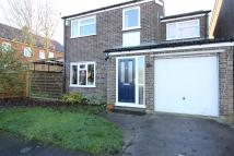 Detached home to rent in Keswick Road, Hanslope...