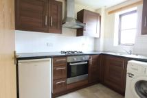 Cluster House to rent in Poppyfields, Bedford...