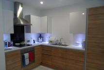 1 bed Apartment to rent in Aventine Avenue, Mitcham...