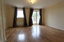 Badgers Oak semi detached property to rent