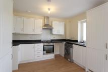 Powis Lane new Apartment to rent