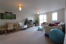 Apartment to rent in SELWYN GROVE...