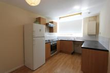 3 bedroom Terraced house to rent in Nevis Grove, Bletchley...