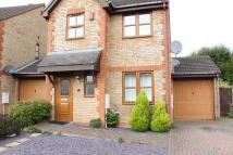 3 bed Detached property to rent in Benacre Croft...