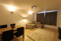 2 bedroom Flat in DENMILNE STREET, Glasgow...