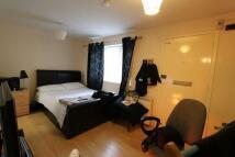 Studio apartment in Denmead, Milton Keynes...