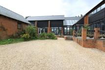 Detached home to rent in Mill Road, Milton Keynes...
