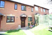 2 bedroom Terraced house in Braford Gardens...