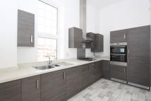 2 bed new Flat in Reid Crescent, Hellingly...