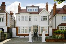 5 bedroom Detached house for sale in Hazlewell Road, London...