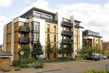 Flat for sale in Repton House...