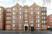 Flat for sale in Kenilworth Court...