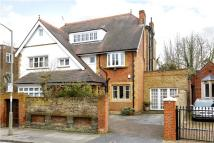 Briar Walk Detached property for sale
