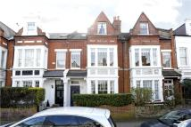 5 bed Terraced house for sale in Chelverton Road, London...