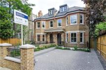 6 bed new home in Oakhill Road, London...