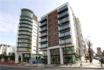new Flat for sale in Ireton House...