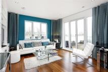 2 bedroom Flat for sale in Queen Mary's House...