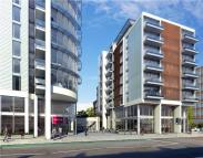 3 bed new Flat in Langham Square...