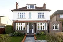 8 bedroom Detached property for sale in Chartfield Avenue...