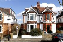 Coalecroft Road semi detached house for sale