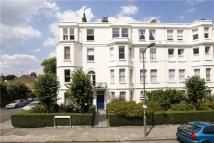 Flat for sale in Disraeli Gardens, London...